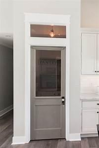 Best Pantry Design Pantry Doors Pantry Door With