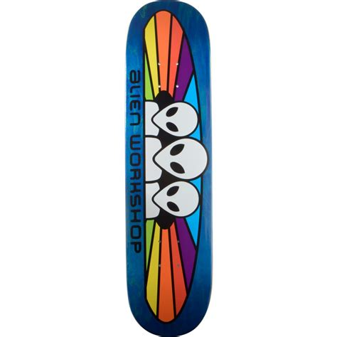 Workshop Skateboard Decks by Just In Workshop Skateboards 171 New Arrivals