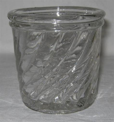 pot verre confiture ziloo fr
