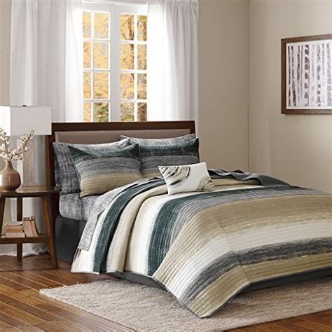 Bed Coverlets And Quilts by Essentials Saben Bedspreads Coverlets Sets Size