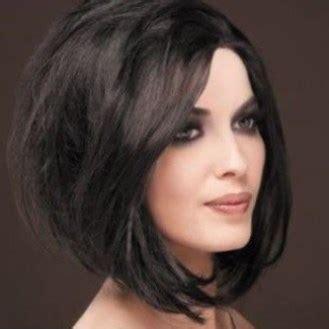 tendances coiffurecoiffure pour visage ovale femme les