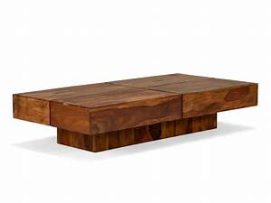 Couchtisch Modern Holz : couchtisch glas und holz best couchtische with couchtisch glas und holz amazing couchtisch ~ Sanjose-hotels-ca.com Haus und Dekorationen