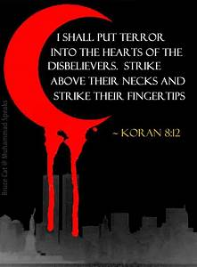 Quran Quotes Vi... Islamic War Quotes