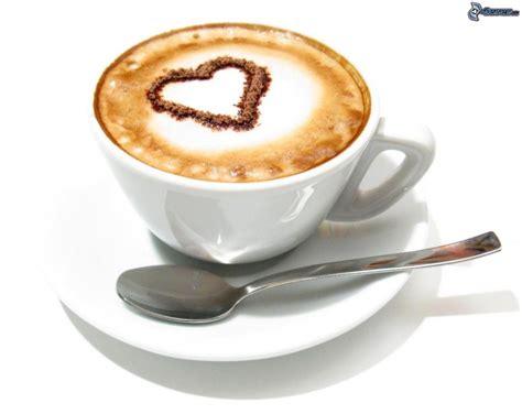 bilder tasse kaffee tasse kaffee
