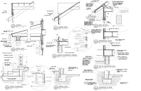 build plans carport construction details wooden garage