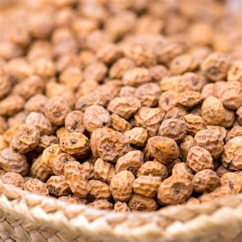 cuisine sans farine farines sans gluten la farine de souchet comment l