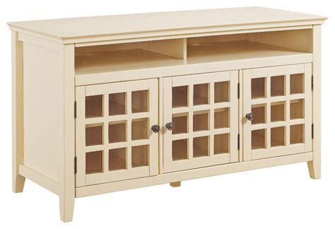 craftsman media cabinet largo media cabinet craftsman media cabinets by
