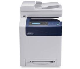We did not find results for: Xerox Pe220 Driver Windows 10 64 Bit : Xerox 7435 Driver Windows 10 64 Bit / If you has any ...