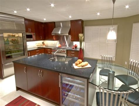 kitchen ls ideas kitchen cabinet island idea kitchen design photos