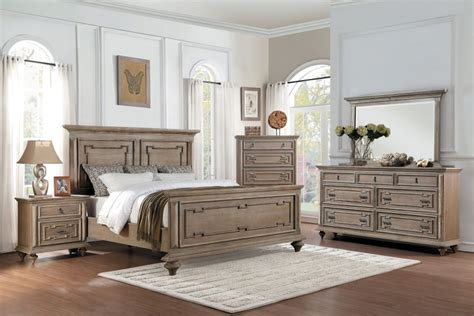 Homelegance Orleans Ii Bedroom Set How To Make Christmas Gifts At Home Best Boyfriend For Easy Diy Gift Ideas Charities That Help With Awesome 11 Year Olds Websites Homemade Brother