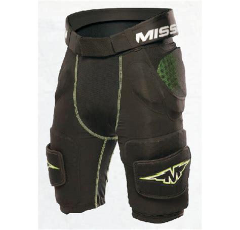 girdle pants mission pro compression sr inline hockey protective hockey shop skate shop