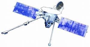 Mariner 10 - Wikipedia