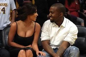 Kanye West & Kim Kardashian Have Baby Girl - Rap Dose
