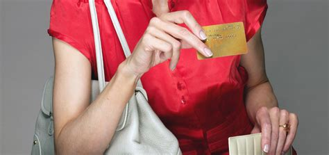 Maybe you would like to learn more about one of these? 4 Types of Credit Cards for Bad Credit