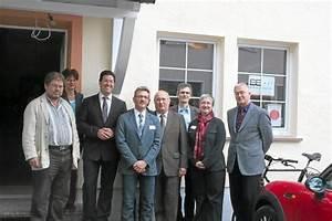 Die Treppe Freudenstadt : die treppe er ffnet neue au enwohngruppe freudenstadt schwarzw lder bote ~ Orissabook.com Haus und Dekorationen