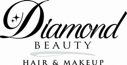 Beauty Hair Diamond Makeup Team Navigation Diamon