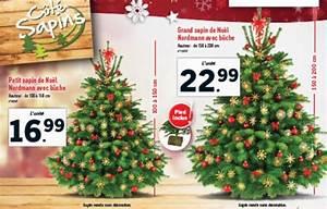 Ikea Noel 2018 : bon plan o acheter un sapin de no l pas cher c 39 est ~ Melissatoandfro.com Idées de Décoration