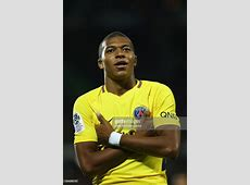 14 best mbape images on Pinterest Futbol, Real madrid