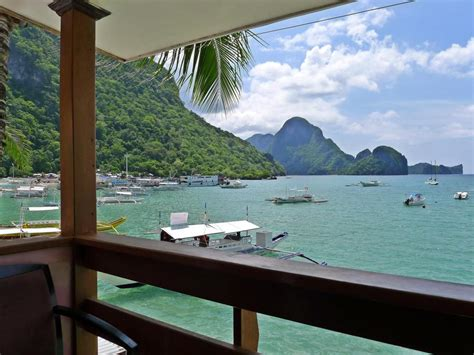 Best Promo 63% [OFF] Pura Vida Inn And Tours Resort Palawan Deals Photos
