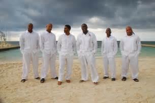 linen wedding dress linen wedding attire for and boys tianzhenqab