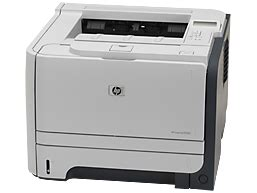 طابعة hp designjet t1500 برامج تعريف. تعريف طابعة DRIVER HP LaserJet P2055 Printer - aa