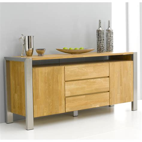 Cheap Sideboards Uk by Buy Cheap Metal Sideboard Compare Furniture Prices For