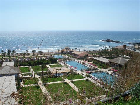 edde-sands-resort