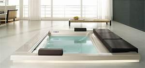Luxus Wohncontainer Kaufen : luxus whirlpool badewanne von optirelax kaufen ~ Michelbontemps.com Haus und Dekorationen