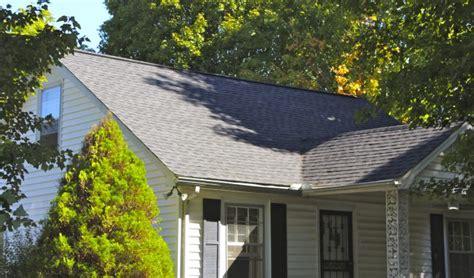 how does a tile roof last tile design ideas
