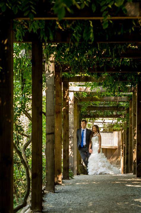 hakone gardens saratoga wedding photos chanthy dan