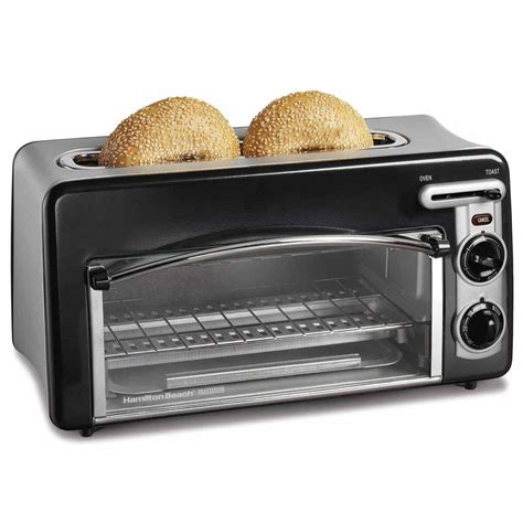 what are toaster ovens for toaster ovens hamiltonbeach