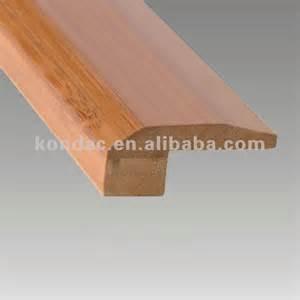 bamboo flooring accessories ce bambu floor transition strips floor thresholds reducer skirting