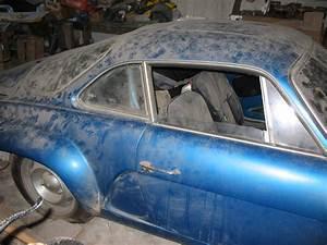 Comment Passer Une Voiture En Collection : voiture ancienne a restaurer vente doccas voiture ~ Medecine-chirurgie-esthetiques.com Avis de Voitures