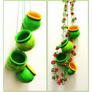 home decorative items,home decor online shopping