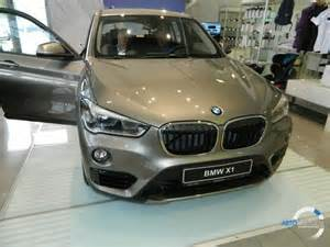 silver bmw 3 series official post x1 pictures updated page 3