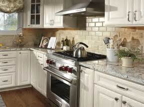 decorating ideas for kitchen counters gorgeous kitchen counter decorating ideas how to decorate kitchen counters hgtv pictures ideas
