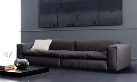 Modern Contemporary Sofas by Designer Modern Beds Contemporary Italian Leather