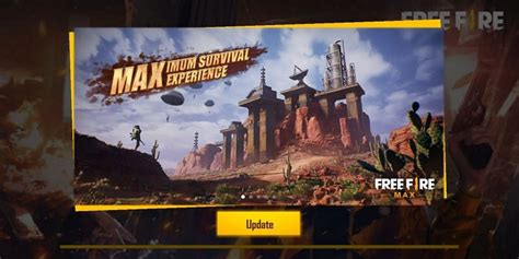It's a game that lets you experience combat with thrilling effects and stunning ultra hd resolutions just like never before. Free Fire Max APK and OBB download link for Android
