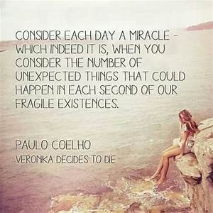 17 Best images about People: Paulo Coelho on Pinterest ...