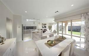Kingston, -, Villa, Design