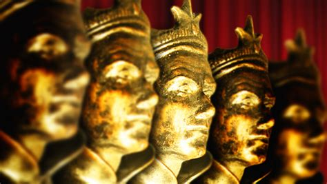 Olivier Awards winners to be revealed on 25 October ...