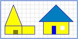 Geometrische Formen Berechnen : zdi tag geometrie ~ Themetempest.com Abrechnung
