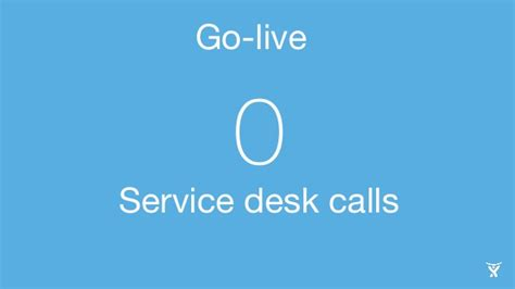 tom thumb service desk hours building and supporting billion dollar ships with jira