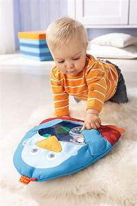 Spielmatten Für Kinder : wasser spielmatte ab welchem alter welches modell wir informieren ~ Whattoseeinmadrid.com Haus und Dekorationen