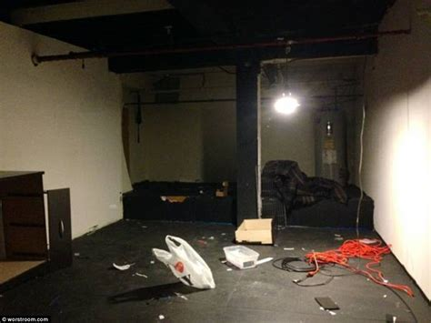 Worst Apartment In Manhattan by Are These The World S Worst Rental Apartments Daily