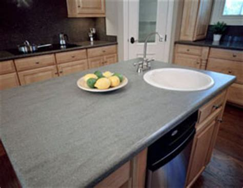 Affordable Kitchen Countertops in Maryland, Baltimore, DC