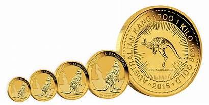 Gold Bullion Coins Coin Silver Australian Kilo