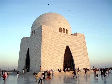 colonial house plans top 15 places to visit in pakistan pakistan insider
