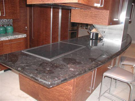 kitchen island antique black cabinets with white kitchen