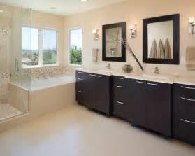 Bathroom Designer Different Types Of Bathrooms Ccd Engineering Ltd